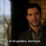 Lucifer - 3x14 - My Brothers Keeper.mkv_snapshot_05.33_[2018.03.01_18.21.24].png