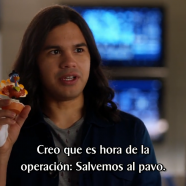 [F�nix Series] The Flash - 5x07 - O Come, All Ye Thankful.mkv_snapshot_11.40.139.png