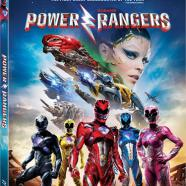 Power.Rangers.2017.Repack.BluRay.1080p.AVC.Atmos.TrueHD7.1-MTeam.jpg