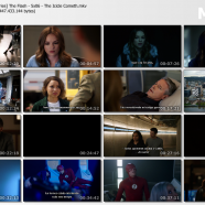 [F�nix Series] The Flash - 5x06 - The Icicle Cometh.mkv_thumbs.png