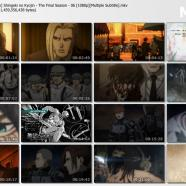 Shingeki no Kyojin - The Final Season - 06 [1080p][Multiple Subtitle].mkv_thumbs.jpg