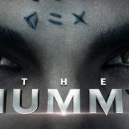 The-Mummy-2017-1.jpg?ssl=1