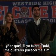 Lucifer - 3x15 - High School Poppycock.mkv_snapshot_21.20_[2018.03.08_01.14.54].png