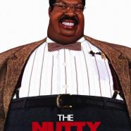 the_nutty_professor-400341679-large.jpg