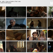 Supergirl - 3x08 - Crisis on Earth-X, Part 1.mkv_thumbs_[2017.11.29_16.11.06].png