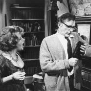 Who's Afraid of Virginia Woolf (1966).jpg