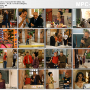 Vecinos S01E01 [960p].mkv_thumbs_[2019.05.15_19.57.42].png