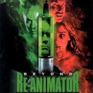 beyond_re_animator-415192180-large.jpg