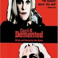 cecil_b_demented-801163916-large.jpg