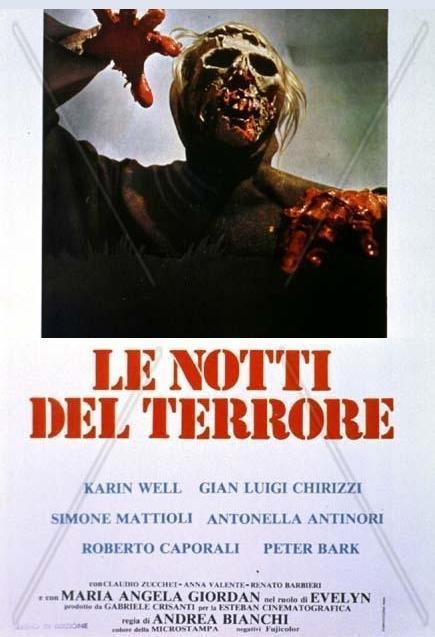 le_notti_del_terrore_burial_ground_the_nights_of_terror-310400445-large.jpg